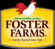 logo-fosterfarmschicken