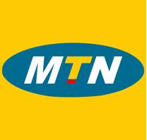 logo-mtn-sm