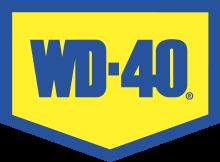 logo-wd-40