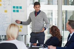 p-situational-leadership-team-development-training