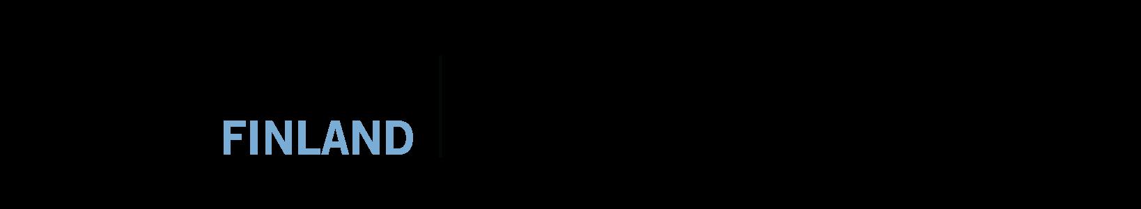 Blanchard-Finland-Logo-and-Tagline-Black-300dpi